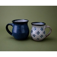 Waitsfield Pottery - Mugs