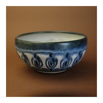 Bowls - Waitsfield Pottery VT