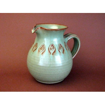 Pitchers - Waitsfield Pottery